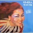 kimera and the operaiders the lost opera