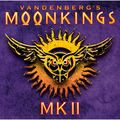 VANDENBERG'S MOONKINGS - MK II (lp) - 33T