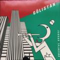 gülistan oriental groove