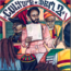 NATTY KING YAMI BOLO JAH MASON DETERMINE - Culture Dem Vol.2 - CD