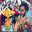MIDNITE CHEZIDEK LUTAN FYAH JAH MASON DETERMINE JA - Culture Dem vol. 1 - CD