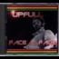 FACE 2 FACE , DAVID JUDAH, UPFULL - Upfull - CD