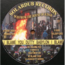 ISIAH MENTOR / TAD HUNTER - I Blame You (Dutty Babylon) / Chant Down Babylon - Maxi 45T
