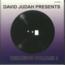 SANDEENO ISIAH MENTOR RAS MCBEAN TAD HUNTER - Hebrews Volume 2 / Hebrews Vol.2 - CD