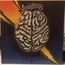 BRAINSTORM - brainstorm - LP