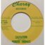 ROBERT THOMAS - Salvation / Soul Of A Man Orig Us (northern soul) - 7inch (SP)