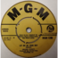 WILSON PICKETT - Let Me Be Your Boy +1 (Northern Soul) - 7inch (SP)