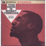 BOBBY TIMMONS - This Here Is - LP