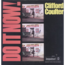 CLIFFORD COULTER - Do It Now - LP Gatefold