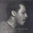 BUD POWELL - The amazing Bud Powell Vol.1 - LP