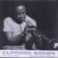 CLIFFORD BROWN - Memorial album - LP 180-220 gr