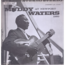 MUDDY WATERS - At Newport 1960 - LP