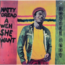 HORACE ANDY - Natty Dread A Weh She Want - 33T