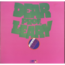 BARNEY WILEN AND HIS AMAZING FREE ROCK BAND - Dear Prof. Leary - LP Gatefold