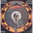 HARVEY MANDEL - Cristo Redentor - LP