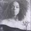 DIZZY GILLESPIE - Portrait Of Jenny - LP