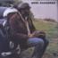 MERL SAUNDERS - s/t - LP