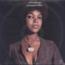 LEON SPENCER JR - Louisiana Slim - LP
