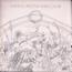 THE PIANO CHOIR - Handscapes - Double LP Gatefold