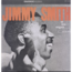 JIMMY SMITH - At The Organ vol.3 - LP