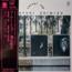 NOBUYUKI SHIMIZU - Corner Top - LP