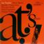 ART TAYLOR - A.T.'s Delight - LP 180-220 gr