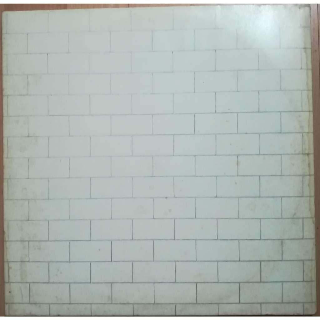 Pink Floyd - The Wall (2xLP Album Gat) Pink Floyd - The Wall (2xLP Album Gat)