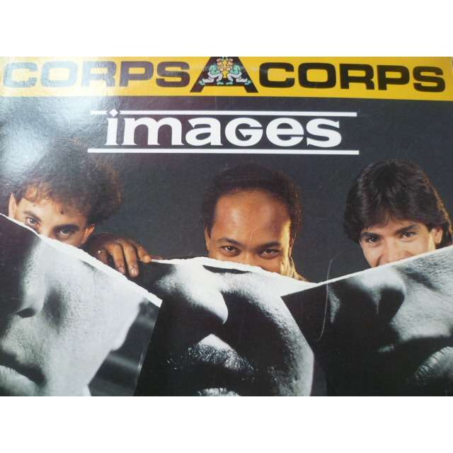 images corps a corps