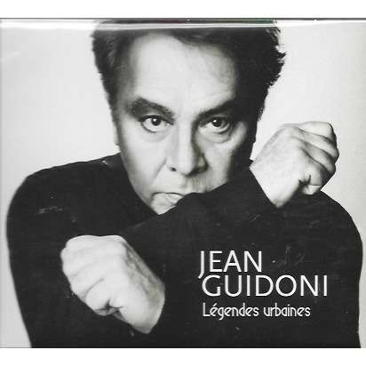 jean guidoni légendes urbaines
