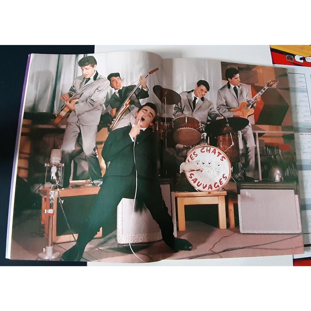 jukebox magazine n° 240