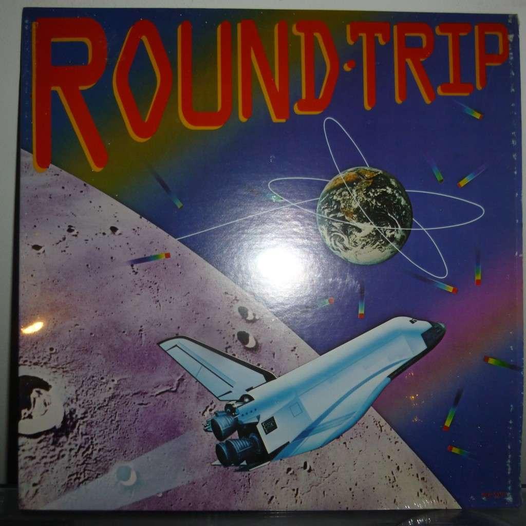 Round Trip round trip