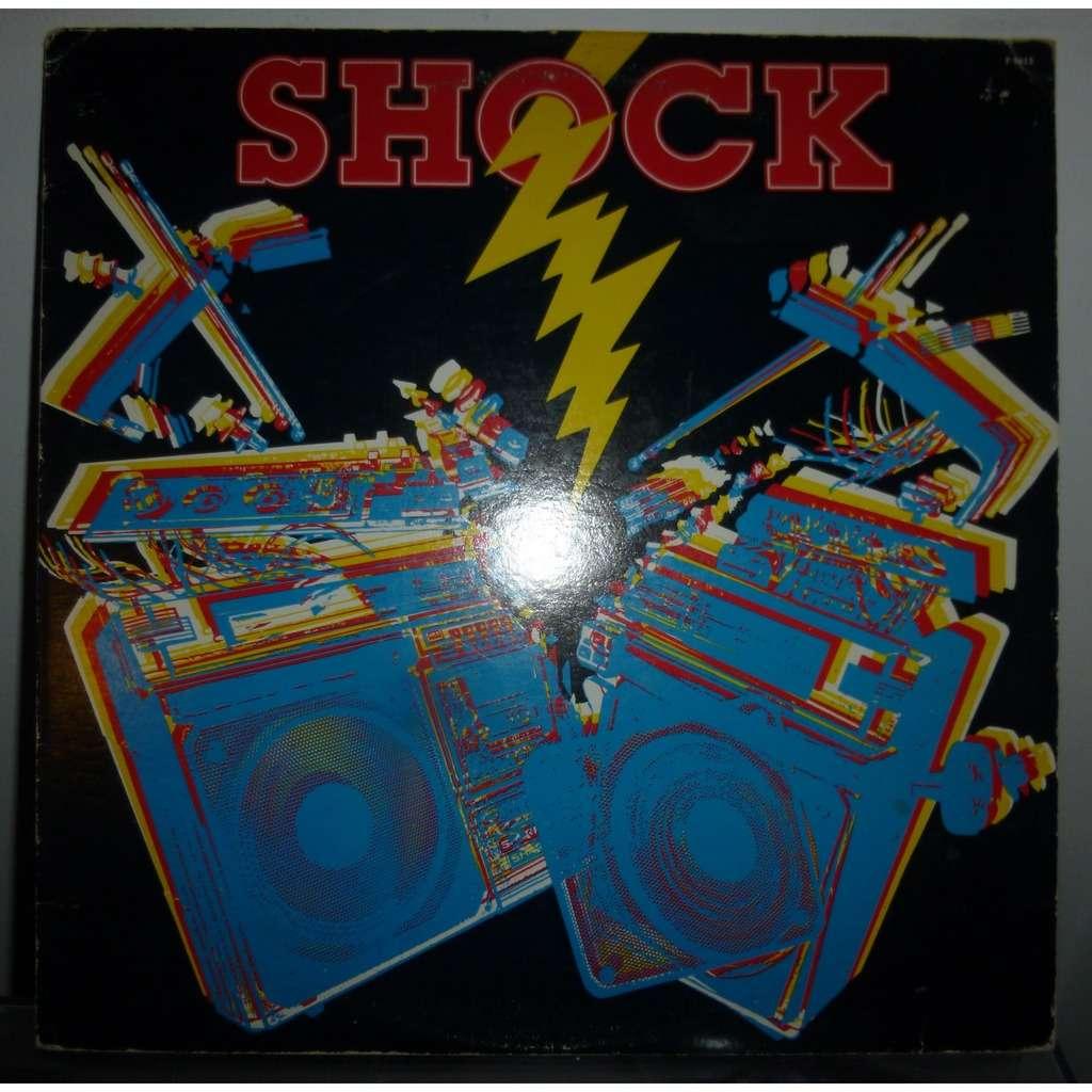 Shock Shock