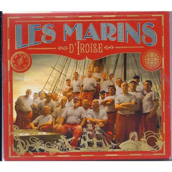 les marins d'iroise les marins d'iroise