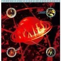 The Pixies Bossanova - 180g LP