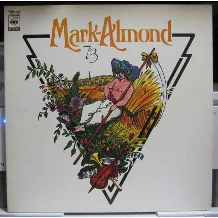 Mark-Almond Mark-Almond 73