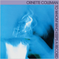 ORNETTE COLEMAN - To Whom Who Keeps A Record (Jazz) - 33T