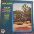 V--A FEAT. SAKADE BAND, BOY MASAKA - Beya moke - LP