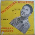 johnny tezano & orchestre kevithas le retour