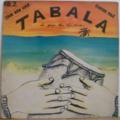TABALA - Volume 2 - LP