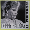JOHNNY HALLYDAY - LE PENITENCIER (Russie) - Flexi