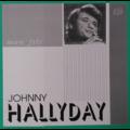 JOHNNY HALLYDAY - MON FILS (Russie) - Flexi