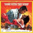 gone with the wind soundtrack fragments