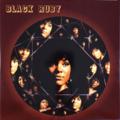 RUBY ANDREWS - Black Ruby (soul/funk) - 33T