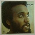 NOLAN PORTER - Same (Northern soul) Promo - 33T