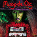 MÄGO DE OZ - Diabulus In Opera (3xlp + 2xcd + dvd) Ltd Edit -Spain - 33T x 3