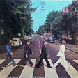 the beatles - abbey road the beatles - abbey road