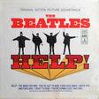 the beatles - help! the beatles - help! (the original motion picture soundtrack)