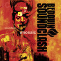 BEDOUIN SOUNDCLASH - Sounding A Mosaic (2xlp) Ltd Edit Gatefold Sleeve & Colored Vinyl -USA - 33T x 2