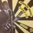 TEWOLDE REDDA - Eritrea's Guitar Pioneer - LP