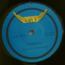 ELLIS MULASIKWANDA - Niswabile / Mu Zambia - 45T (SP 2 titres)